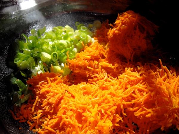 carrotsscallions
